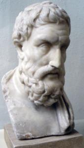 340px-Epicurus-PergamonMuseum